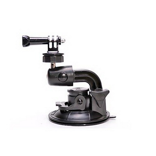 90mm-Super-Powerful-Suction-Cup-Car-Mount-for-GoPro-Hero