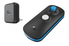 NEW! Feiyu Tech Wireless Remote Control