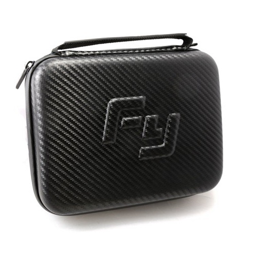 G4, G4S WaterProof Box (1)