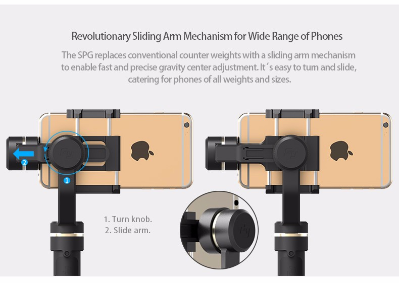 feiyu-tech-spg-3-axis-gimbal-for-iphone-smartphone-action-camera-1