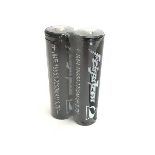 battery-for-feiyu-tech-mg-v2-3-axis-gimbal-for-mirrorless-camera-dslr-1