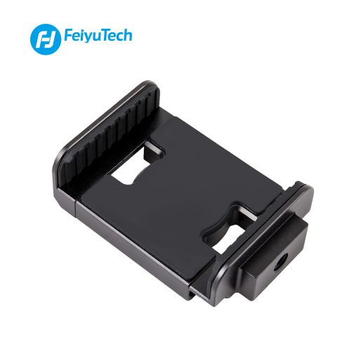 Feiyu Tech SmartPhone Adapter (1)